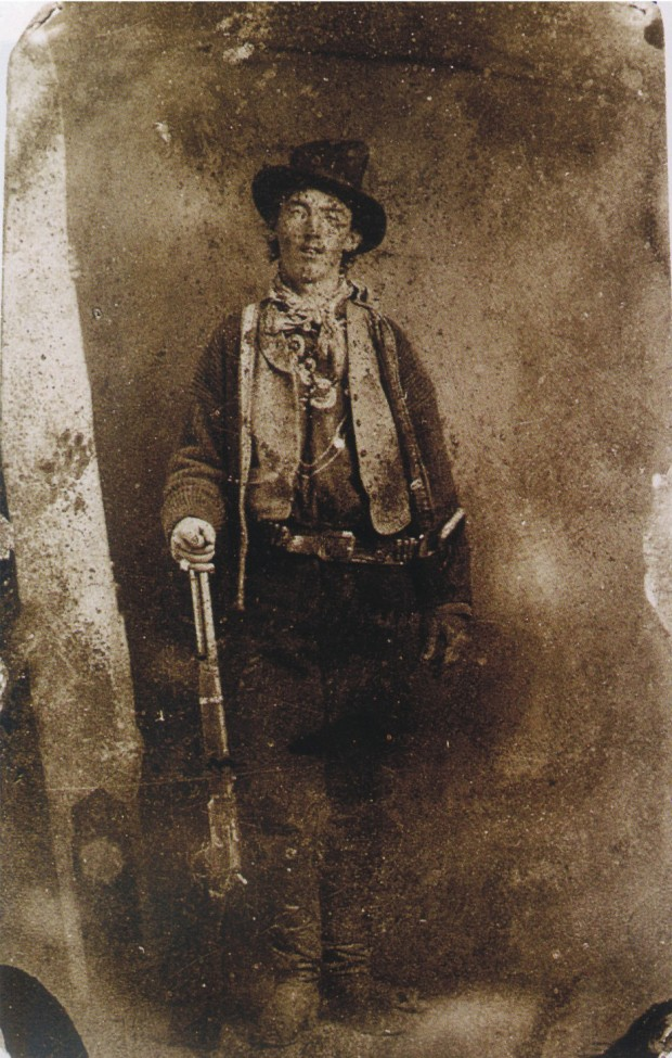 only-known-photo-of-billy-the-kid