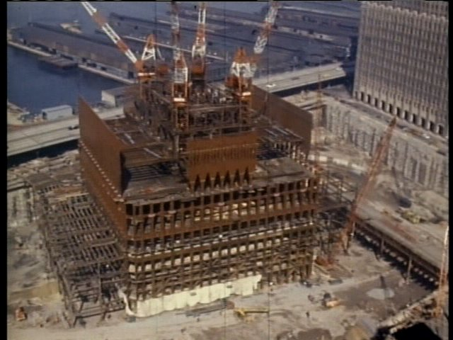 twin-towers-construction