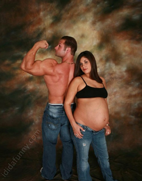 Awkward-Pregnancy-Photos-21