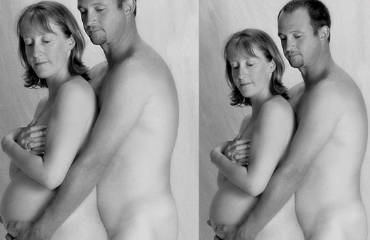 awkward-pregnancy-photo-shoot-2