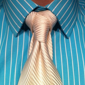 cape cool tie knots