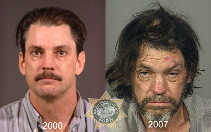 drug_abusers_before_and_after_14