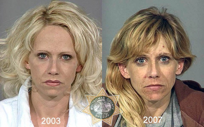 drug_abusers_before_and_after_23