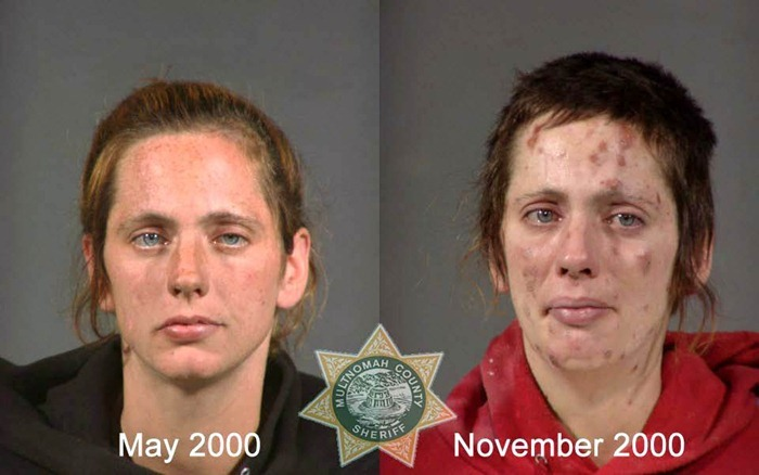 drug_abusers_before_and_after_24