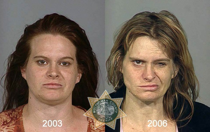 drug_abusers_before_and_after_26