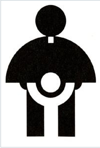 catholic-churchs-archdiocesan-youth-commission-logo-fail