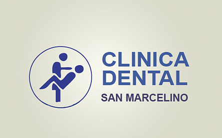 clinica-dental-logo-fail