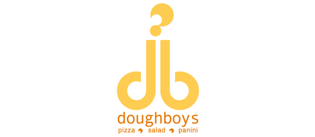 doughboy-logo-fail