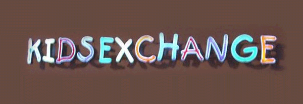 kids-exchange-logo-fail