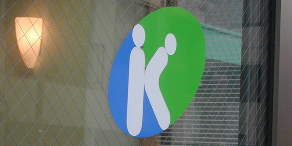 kudawara-pharmacy-logo-fail