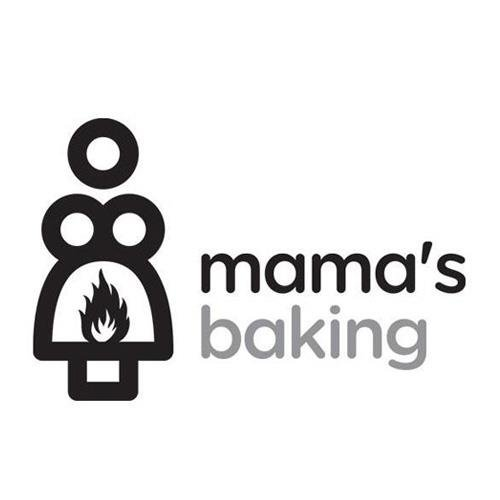 mamas-baking-logo-fail