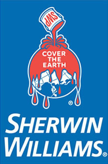 sherwin-williams-logo-fail