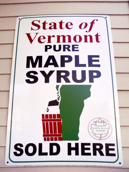 vermont-maple-syrup-logo-fail