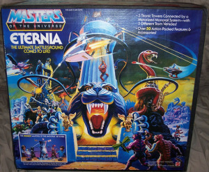 eternia-playset-he-man-toy