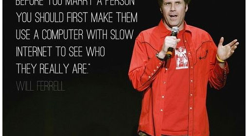 comedian-advice-quotes-01