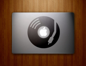 Apple-turntable-decal