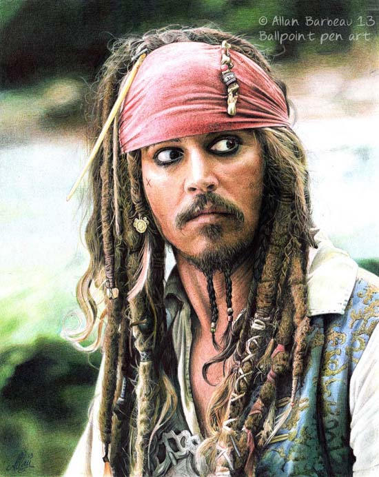 another-johnny-depp-materpiece