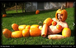 how-to-make-pumpkins-sexy
