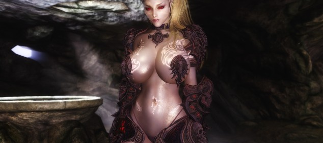 pictures of elves