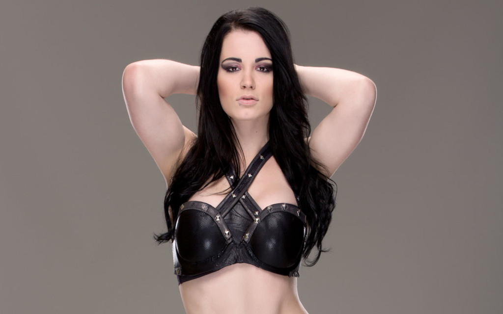 wwe_diva_paige_hot-pictures-01