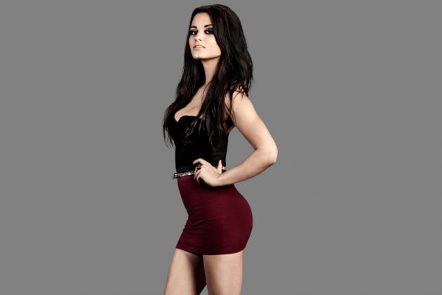 wwe_diva_paige_hot-pictures-02