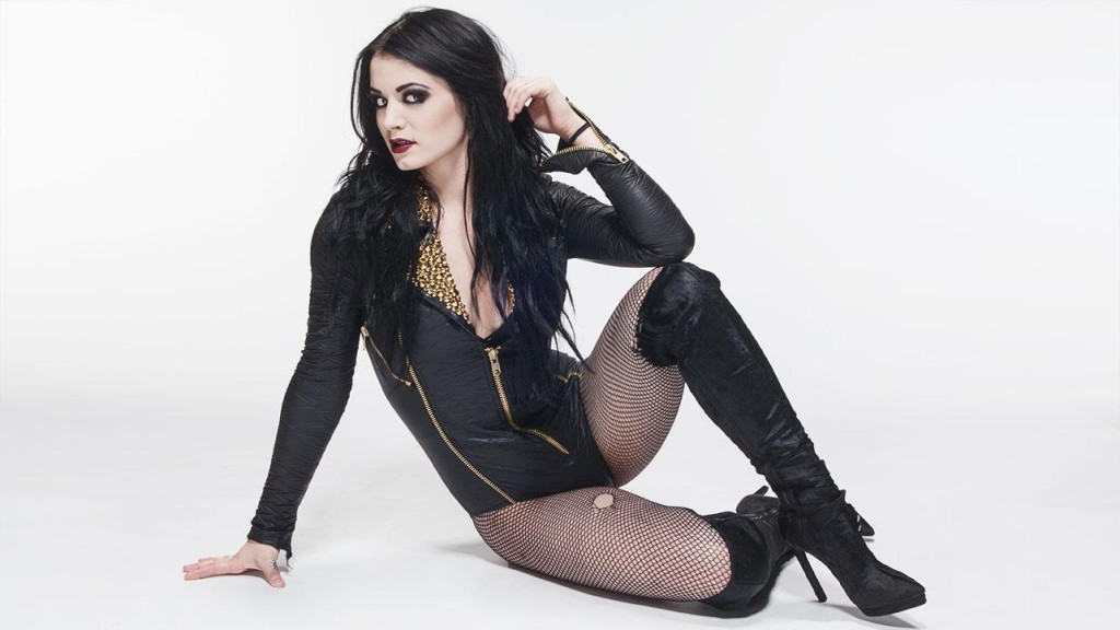 wwe_diva_paige_hot-pictures-07