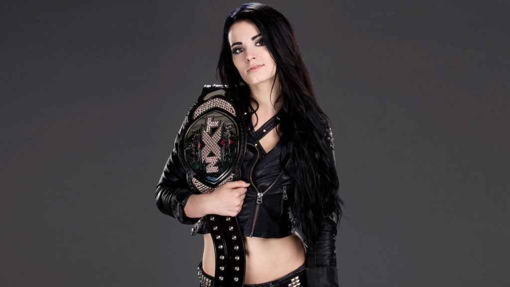 wwe_diva_paige_hot-pictures-09
