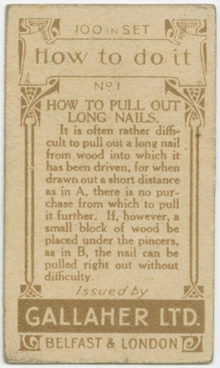 how-to-pull-out-log-nails-text