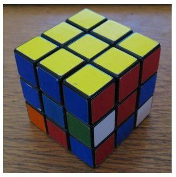 how-to-solve-a-rubix-cube-01