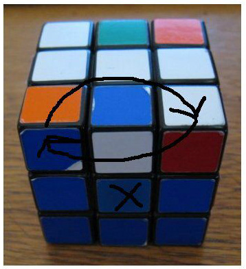 how-to-solve-a-rubix-cube-05