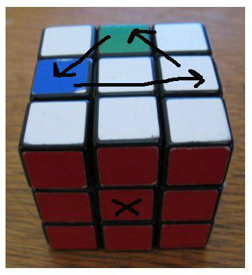 how-to-solve-a-rubix-cube-09