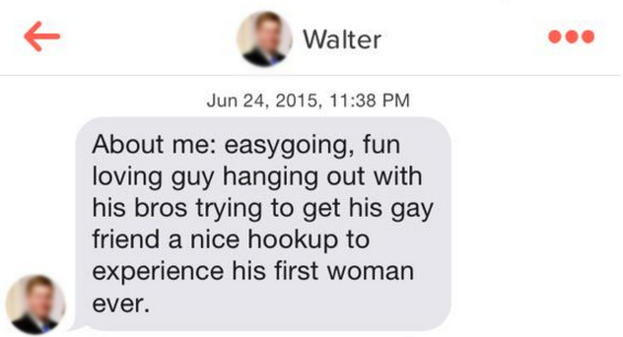 3worst-pick-up-lines-from-tinder-06
