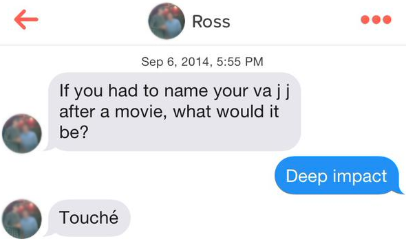 worst-pick-up-lines-from-tinder-11