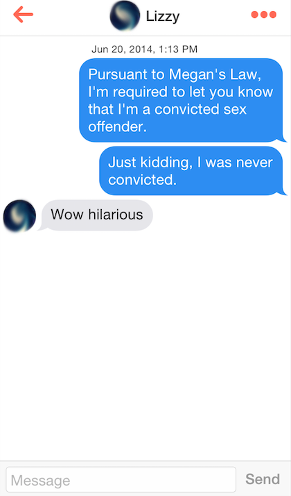worst-pick-up-lines-from-tinder-27