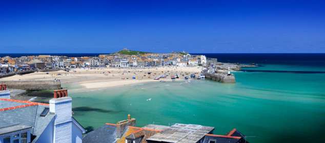 st-ives-cornwall-UK