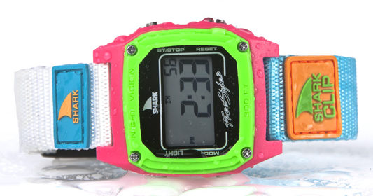 best-watches-for-teenagers