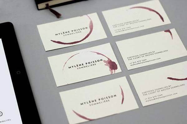 45 creative business card ideas that ll get you loads more business