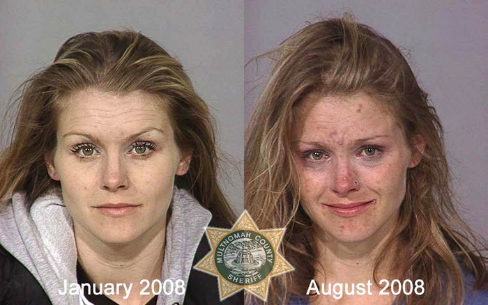drug_abusers_before_and_after_11