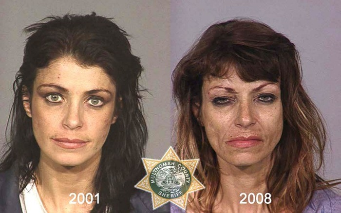 drug_abusers_before_and_after_12