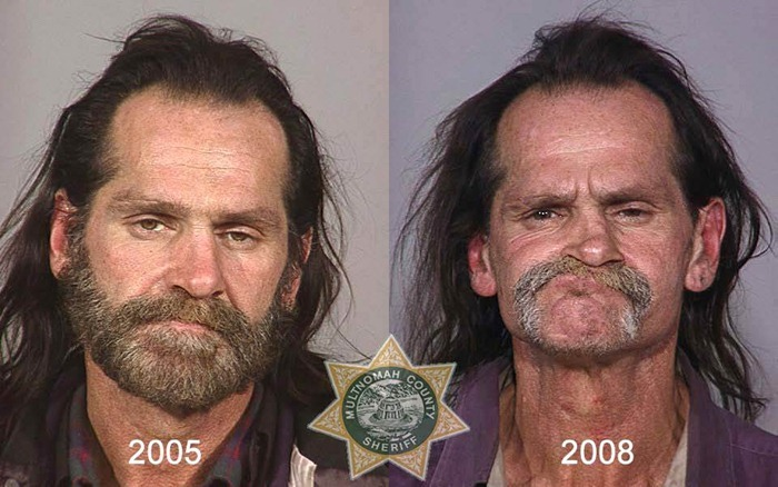 drug_abusers_before_and_after_13