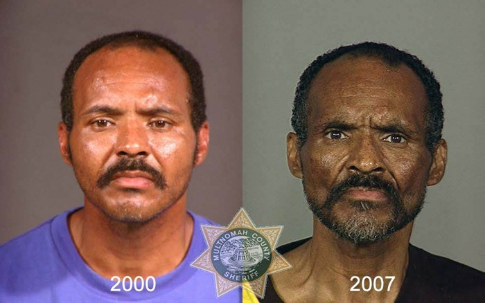 drug_abusers_before_and_after_21