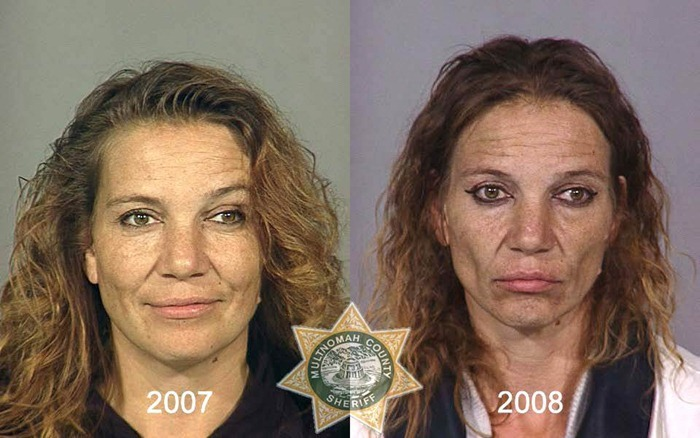 drug_abusers_before_and_after_22
