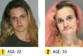 drug_abusers_before_and_after_29
