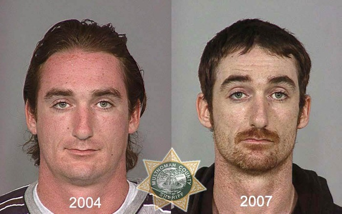 drug_abusers_before_and_after_32