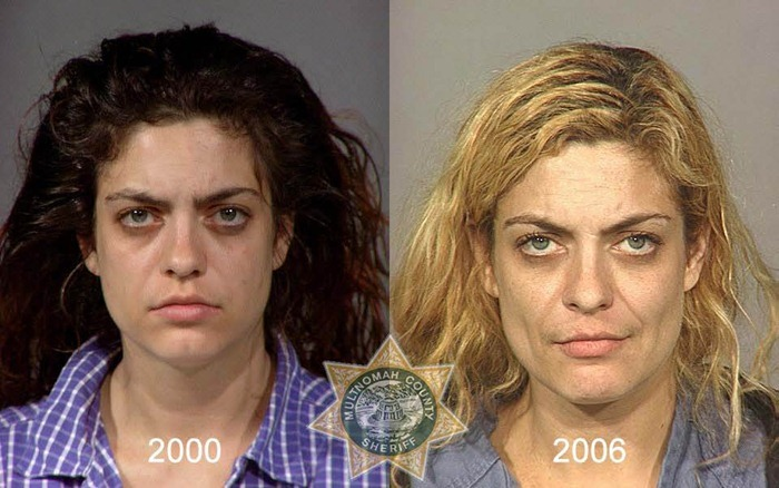 drug_abusers_before_and_after_34