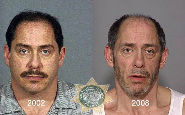 drug_abusers_before_and_after_41