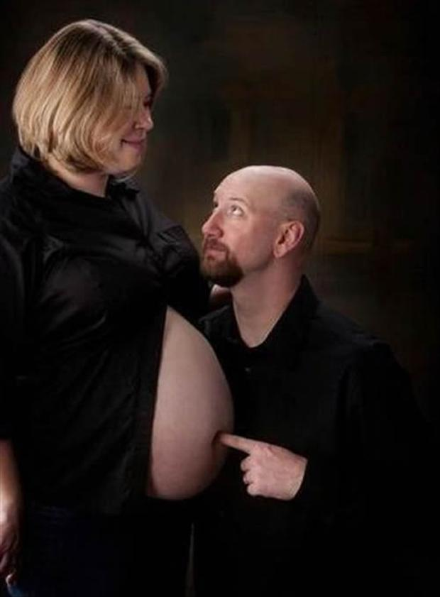 funny-pregnancy-pictures-4