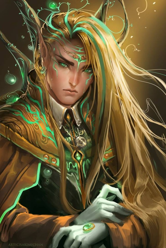 High_Elf-pictures-of-elves
