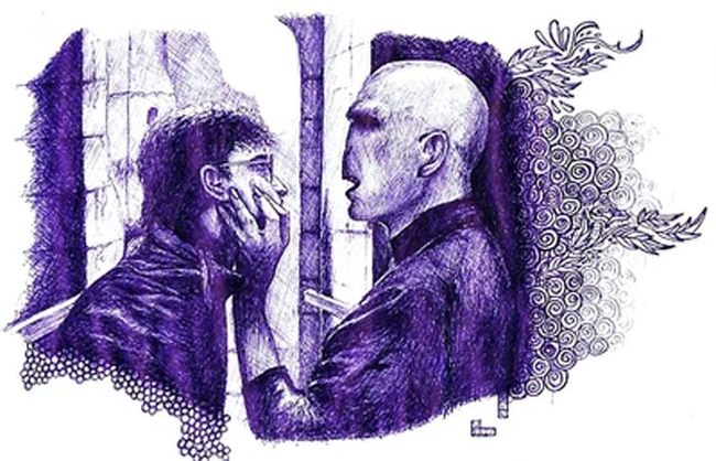 harry-potter-pen-artwork