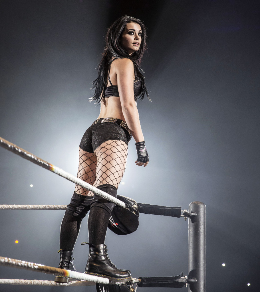 wwe_diva_paige_hot-pictures-03